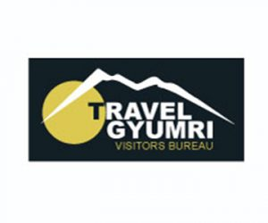 travel Gyumri