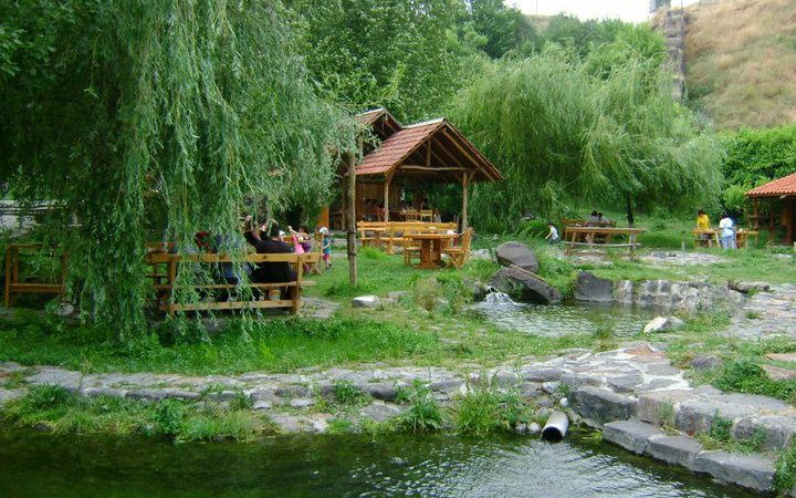 CHERKEZI-DZOR-Fish-Farm-Restaurant-7