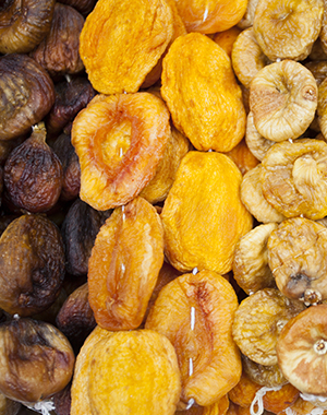 Dried_food